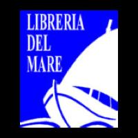 Libreria del Mari